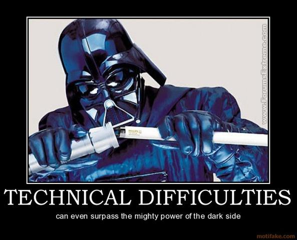 technicaldifficultiesstarwarsdarksidedifficultiesdemotivationalposter1255054626.jpg