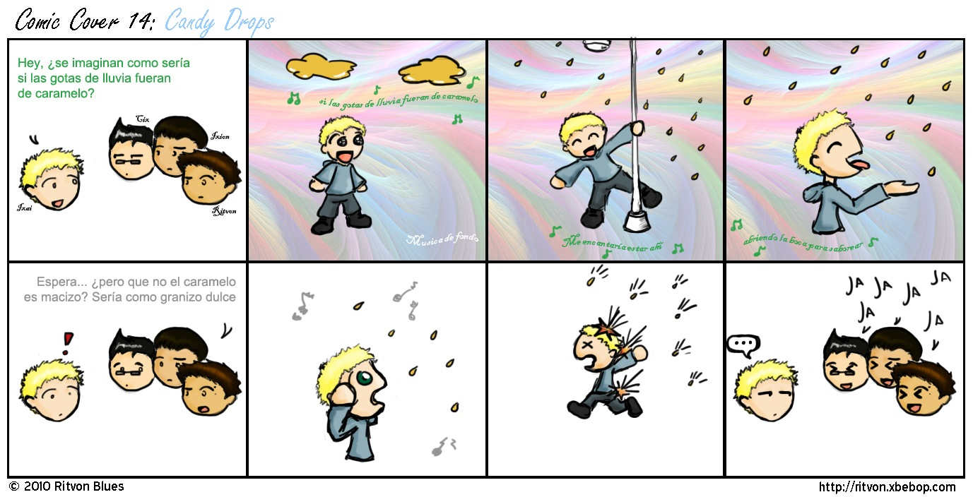 ComiCover14CandyDrops.jpg