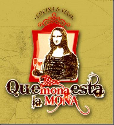 QueMona.jpg