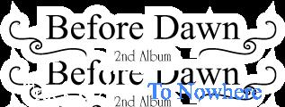 2nd Album001