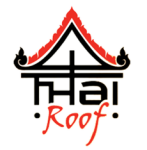 Thai-Roof.png