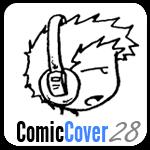 143-ComiCover28