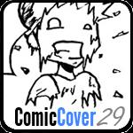 145-ComiCover29