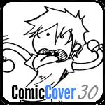 146-ComiCover30