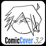 149-ComiCover32