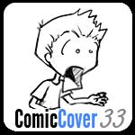 150-ComiCover33