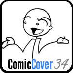 151-ComiCover34