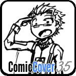 152-ComiCover35