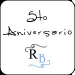 156b-TheFifth